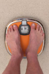 Overweight (2)