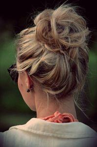 שיער1