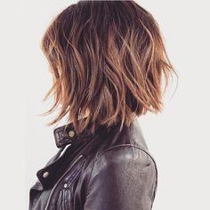 שיער2